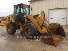 2013 Caterpillar 930K
