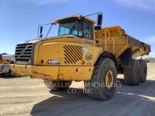 2006 Volvo Construction Equipment A40D