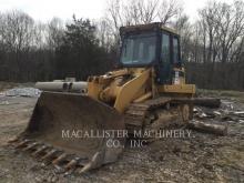 2006 Caterpillar 953C
