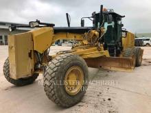 2013 Caterpillar 160M2AWD